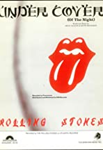 The Rolling Stones: Undercover of the Night