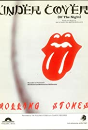 The Rolling Stones: Undercover of the Night (Video 1983) - IMDb