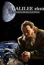 Galilée 1610, le messager céleste