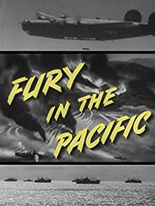 Downloading full movie Fury in the Pacific [1920x1080]