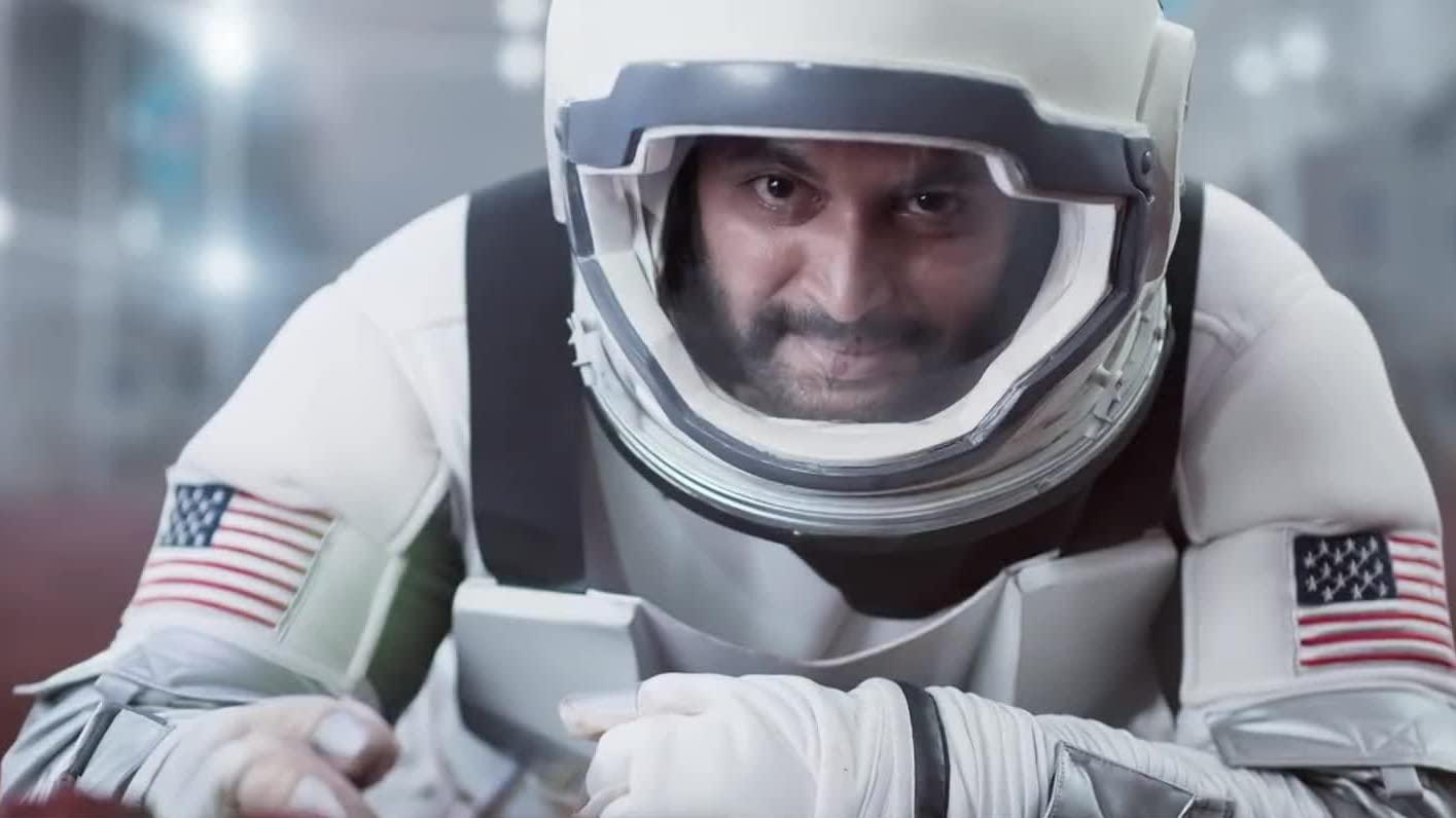 Bhoomi (2021) - IMDb