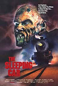 Primary photo for The Sleeping Car