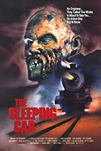 Movie ipod downloads free The Sleeping Car [HDRip]