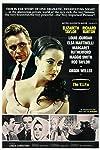 The V.I.P.s (1963)
