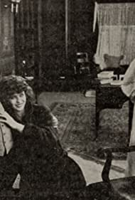 Andrew Arbuckle and Margaret Landis in The Girl That Didn't Matter (1916)