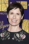 Deborah Riley (I)