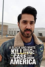 A Black and White Killing: The Case that Shook America (2019)