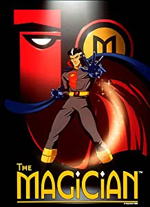 The Magician movie mp4 download
