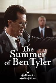 The Summer of Ben Tyler (1996)
