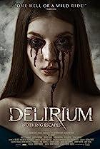 thegodsmustbecrazy 2 telugu full movie free download