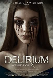 Old hollywood movies 3gp free download Delirium by Dennis Iliadis [480x360]