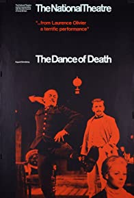 Primary photo for The Dance of Death