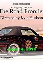 The Road Frontier