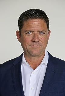 Brien DiRito Picture