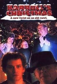 Primary photo for Karroll's Christmas