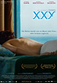 XXY (2007) Poster - Movie Forum, Cast, Reviews