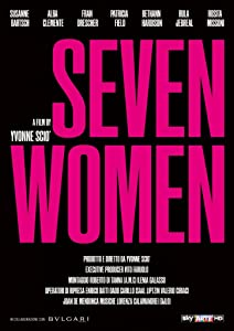 seven movie torrent download
