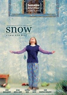 Snow (2008)