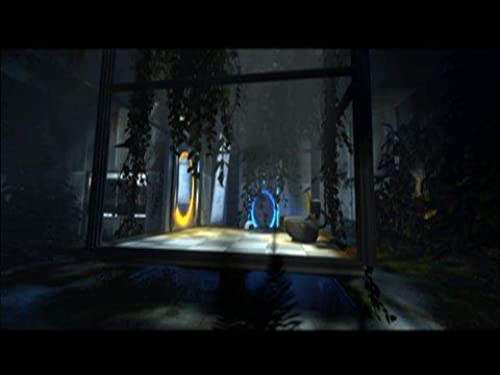 Portal 2 (VG)