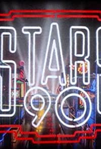 Primary photo for Stars 90