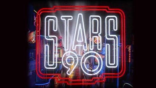 Buenos sitios de descarga de películas. Stars 90: Episode #3.10 [640x640] [480i] (1993)