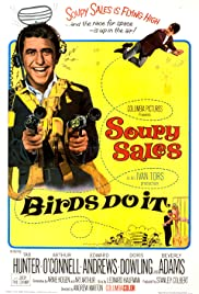 Birds Do It (1966)