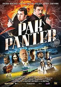 Movies downloadable to itunes Pak Panter Turkey [QHD]