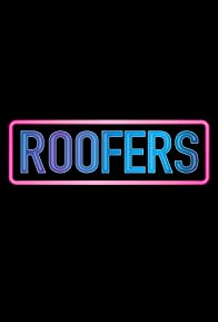 Primary photo for Roofers