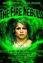 The Fire Nebula