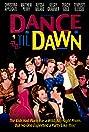 Dance 'Til Dawn (1988) Poster