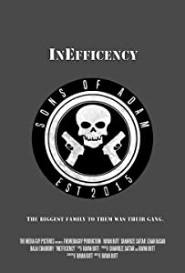 InEfficiency download torrent