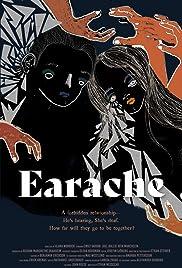 Earache Poster