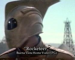 Le avventure di Rocketeer 720p torrent