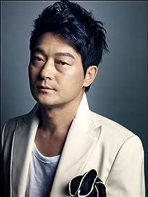 Sung-ha Jo