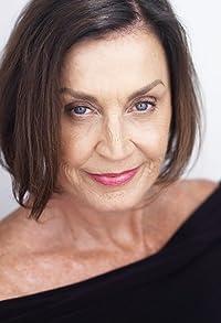 Primary photo for Mary Goggin