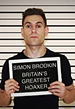 Britain's Greatest Hoaxer