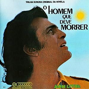 New movies downloading for free O Homem Que Deve Morrer: Episode #1.183 by Daniel Filho, Milton Gonçalves  [1280x720p] [HDR] [h.264] (1972)