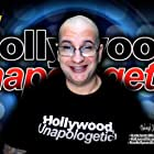 Orlando Delbert in Filmmaking Essentials: Film Distribution - Deciding Your Film Title, Sales Sheets as Part of Your Distribution Strategy, and the New Hollywood Generation (2020)