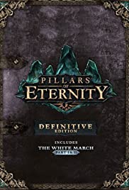 Pillars of Eternity (Video Game 2015) - IMDb