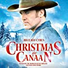 Christmas in Canaan (2009)