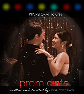 Downloadable free adult movie Prom Date Philippines [720p]