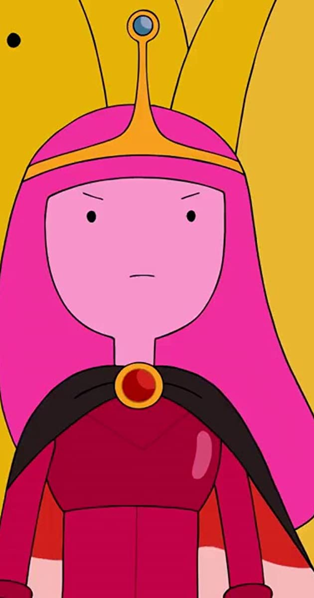 Marceline and princess bubblegum episodes