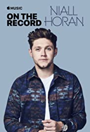 On the Record: Niall Horan - Flicker