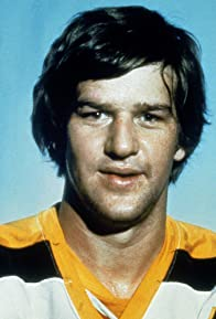 Primary photo for Bobby Orr