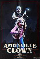 Amityville Clown
