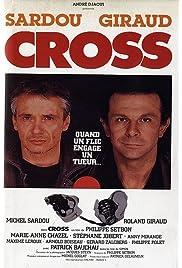 Cross (1987) film en francais gratuit