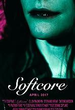 Softcore