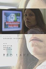 Red Lake (2017)