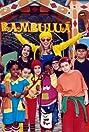 Bambuluá (2000) Poster