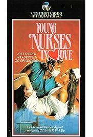 Young Nurses in Love (1987) film en francais gratuit